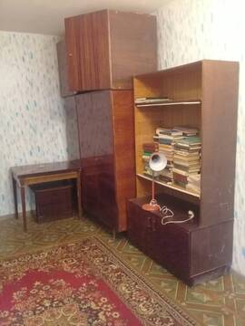 Сдаётся 2-комнатная квартира на Балакирева - Фото 4