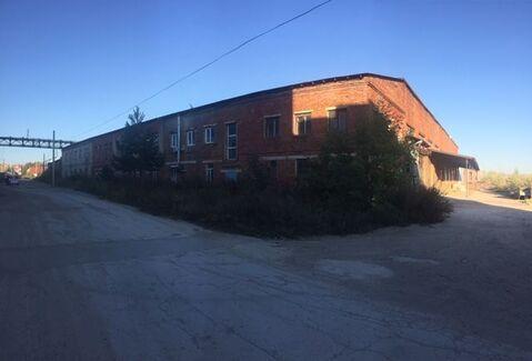 Объявление №64468310: Продажа помещения. Ясногорск, ул. Заводская,