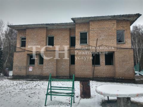База отдыха/Лагерь, Надеждино, ул без улицы, - Фото 3