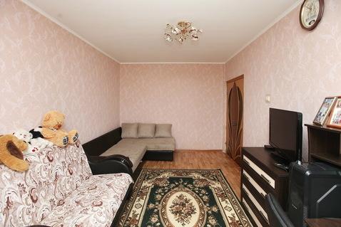 Продажа квартиры, Липецк, Пр-кт. Имени 60-летия ссср - Фото 5