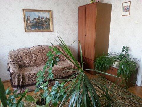 Четырехкомнатная квартира в Балашихе на ул.Свердлова 20 - Фото 2