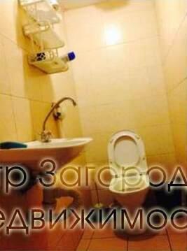 Помещение свободного назначения, Курская, 462 кв.м, класс B. . - Фото 2