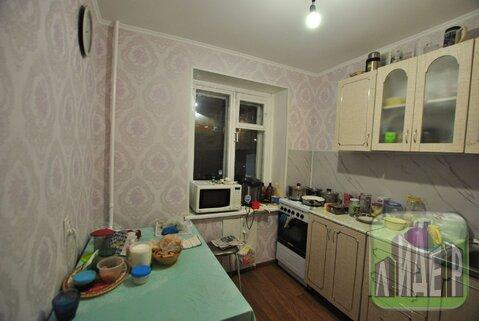 2 комнатная пермпроект ул.Омская 66 - Фото 1