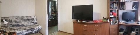 Квартира, Мурманск, Копытова - Фото 3