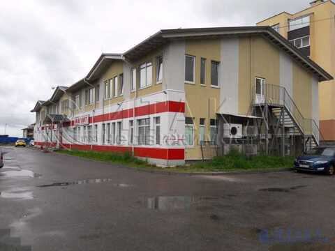 Продажа псн, Малое Карлино, Ломоносовский район - Фото 1
