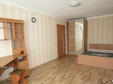 Продается 1 к-ра г.Домодедово ул.Текстильщиков д.41/5 - Фото 2