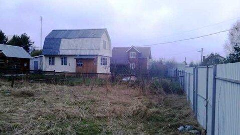 Продается дача, Воровского, 5.97 сот - Фото 5
