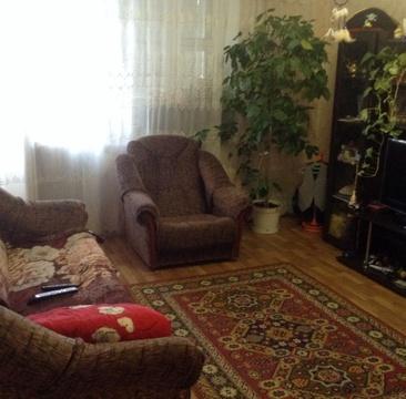 Продажа 2-комнатной квартиры, улица Белоглинская 158/164 - Фото 1