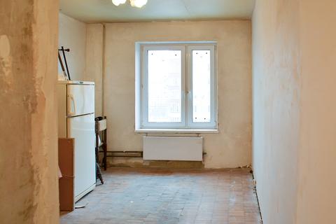 Купить квартиру в Москве, район Отрадное купить квартиру - Фото 2