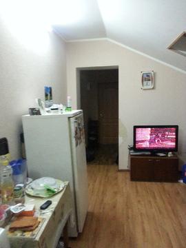 Квартира на Лесной - Фото 2