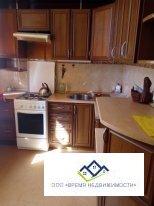 Продам 2-х комнатную квартиру Гагарина , д10 , 64 кв.м 1эт - Фото 5