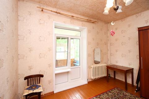 Владимир, Лермонтова ул, д.28, комната на продажу - Фото 5