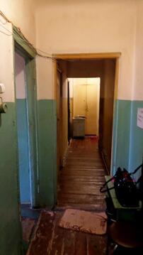 Продажа комнаты, Белгород, Ул. Курская - Фото 2