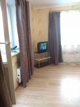 1-комнатная квартира сдается в аренду п.Свердловский ул.Михаила . - Фото 4