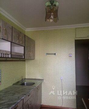 Продажа квартиры, Майкоп, Ул. Пионерская - Фото 1