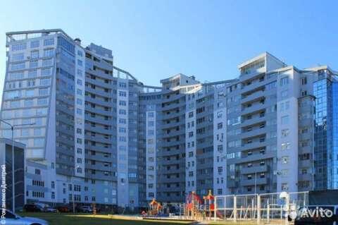 Продажа квартиры, Белгород, Ул. Академическая - Фото 1