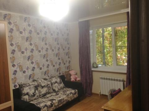 Продается дом в микр-не Бабаевский пер. Тишковский - Фото 4
