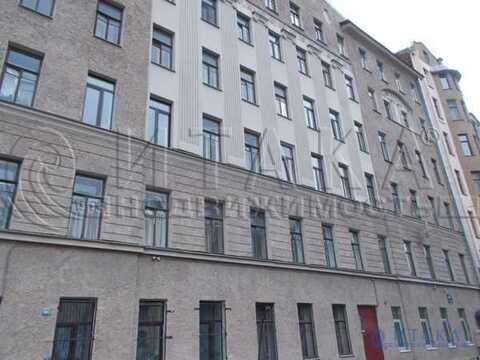 Продажа комнаты, м. Василеостровская, 18-я В.О. линия - Фото 5