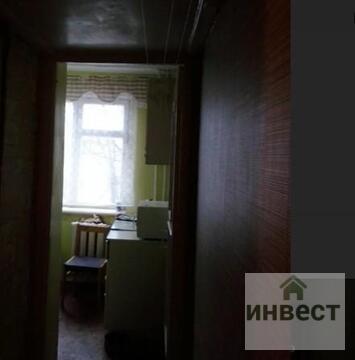 Продается теплая и уютная 2х комнатная квартира - Фото 1