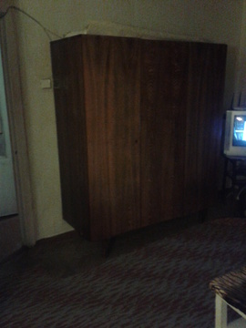 Недорого сдам однокомнатную квартиру - Фото 5