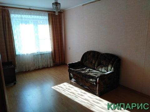 Сдается 2-ая квартира, р-н Аксенова - Фото 5