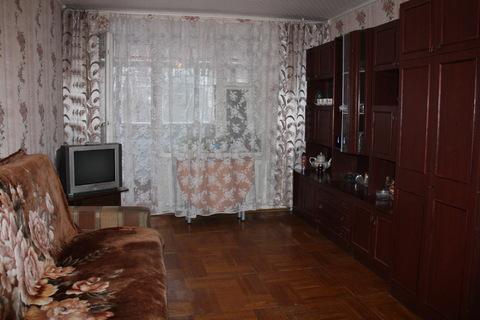 Сдаётся однокомнатная квартира в Солнечногорске. - Фото 1