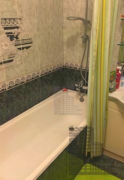 Трехкомнатная квартира в сталинском доме, метро Преображенская площадь - Фото 3