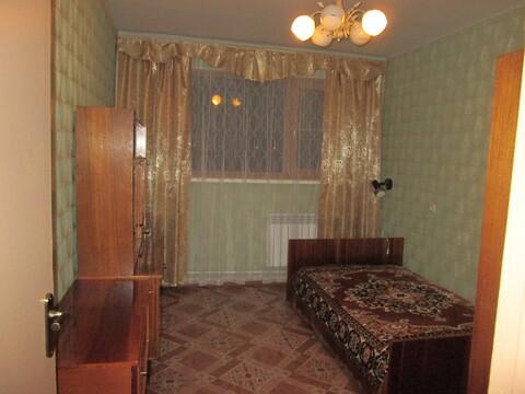 Сдается в аренду от собственника 2-х комнатная квартира в общей площ - Фото 3