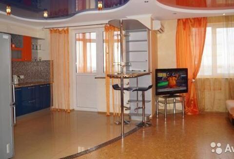 Продажа квартиры, Краснодар, Ул. Филатова - Фото 4