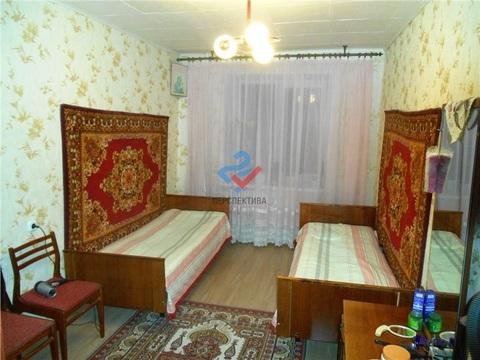Квартира по адресу Богдана Хмельницкого д.92/1 - Фото 4