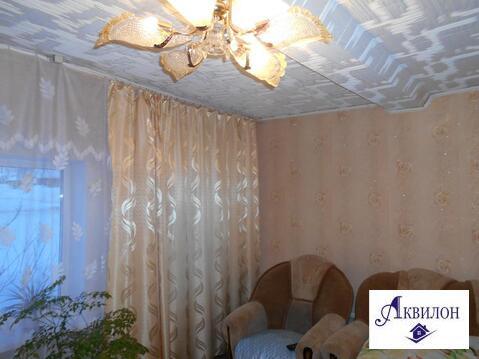 Продаю дом на Сыропятской - Фото 1