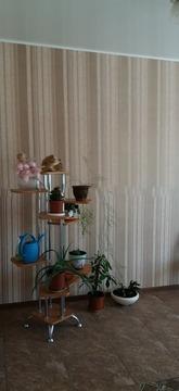 Продажа дома, Ростов-на-Дону, Ул. Васильковая - Фото 3