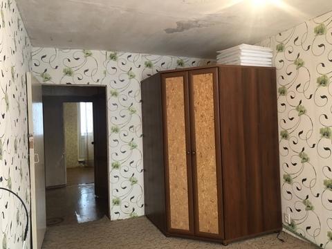 Двухкомнатная квартира в Балакирево, Радужный квартал, д.2 - Фото 4
