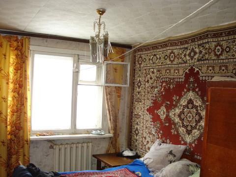2х-комнатная г. Екатеринбург, испытателей15 - Фото 3