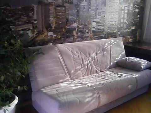 Аренда комнаты, Новосибирск, Ул. Тимирязева - Фото 4