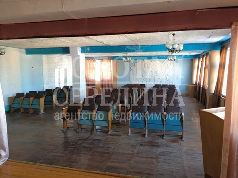 Сдам . Старый Оскол, Ватутина ул. - Фото 1