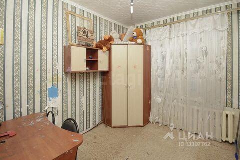 Продажа квартиры, Излучинск, Нижневартовский район, Ул. Энергетиков - Фото 1