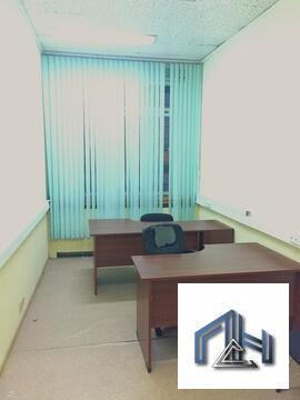Сдается в аренду офис 16 м2 в районе Останкинской телебашни - Фото 3