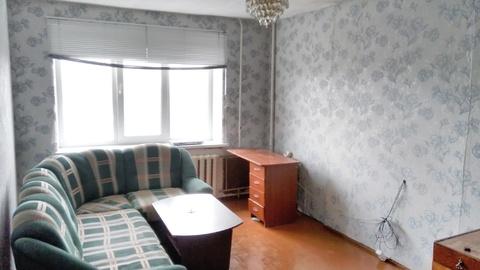 Сдам комнату на Дзержинского 7 - Фото 2