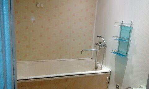 1-комнатная квартира на Черёмушках - Фото 5