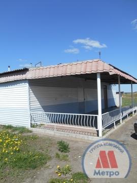 Коммерческая недвижимость, ул. Красинская, д.1 - Фото 2