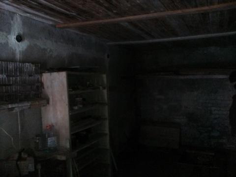 Продаётся сухой, кирпичный гараж - Фото 5