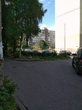 Однокомнатные квартиры в Калининграде - Фото 1