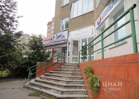 Аренда офиса, Тверь, Ул. Коробкова - Фото 2