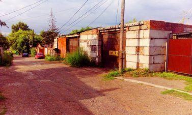 Продажа производственного помещения, Красноярск, 11-я Продольная улица - Фото 2