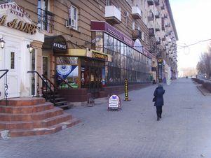 Продажа торгового помещения, Волгоград, Ул. Аллея Героев - Фото 2