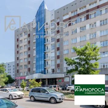 Объявление №49832428: Помещение в аренду. Волгоград, ул. Социалистическая, 17,