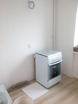Продам 1-к квартиру по ул. Островского - Фото 5