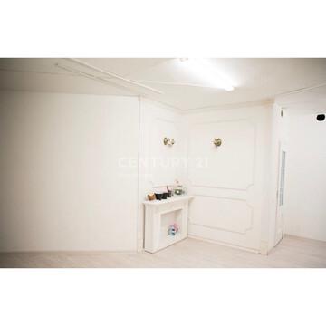 Офис с отдельным входом - Фото 4