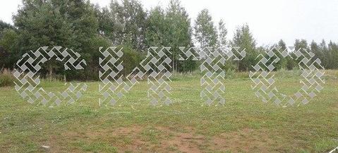 Продажа участка, Глины, Устюженский район, Череповец - Фото 5